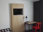 azimut-hotel-delta-vienna-2-1