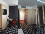 azimut-hotel-delta-vienna-5-1