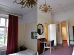 azimut-hotel-kurfuerstendamm-berlin-3-1