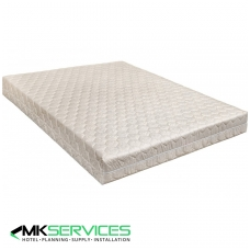 Mattress AVIE HR