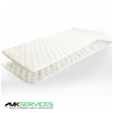 Mattress cover 90x200 cm