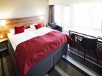 first-hotel-atlantic-aarhus-10-1