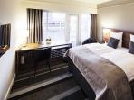 first-hotel-atlantic-aarhus-7-1
