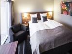 first-hotel-atlantic-aarhus-8-1