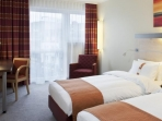 holiday-inn-express-guetersloh-6-1