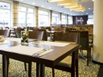 holiday-inn-express-guetersloh-7-1