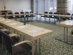 holiday-inn-express-guetersloh-8