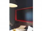 hotel-fusion-praha-6-1
