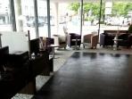 hotel-in-gescher-3-1