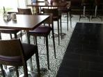 hotel-in-gescher-5-1