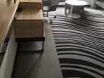hotel-novotel-brussels-city-centre-6-1