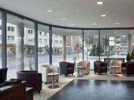 holiday-inn-express-guetersloh-2-1