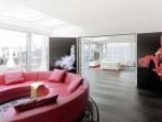 kameha-grand-bonn-hotel-11-1