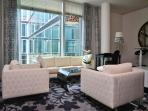 kameha-grand-bonn-hotel-17-1
