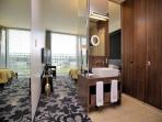 kameha-grand-bonn-hotel-6-1