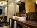 kameha-grand-bonn-hotel-7-1