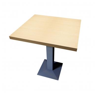 Kvadratinis staliukas