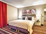 leonardo-hotel-hamburg-city-nord-10-1