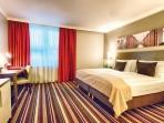 leonardo-hotel-hamburg-city-nord-12-1