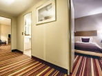 leonardo-hotel-hamburg-city-nord-13-1