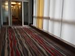 leonardo-hotel-hamburg-city-nord-2-1