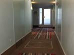 leonardo-hotel-hamburg-city-nord-4-1