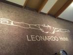 leonardo-hotel-hannover-airport-12-1