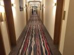 leonardo-hotel-hannover-airport-14-1