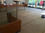leonardo-hotel-hannover-airport-6-1