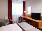 leonardo-hotel-karlsruhe-10-1