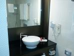 leonardo-hotel-karlsruhe-3-1