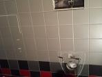 leonardo-hotel-mannheim-city-center-pavyzdines-vonios-irengimo-darbai-1-1