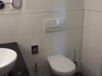 leonardo-hotel-mannheim-city-center-pavyzdines-vonios-irengimo-darbai-7-1