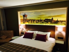 leonardo-hotel-edinburgh-city-centre-haymarket-2-1