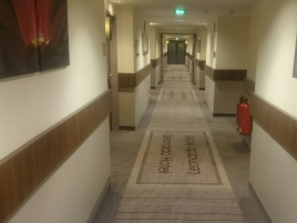 leonardo-royal-hotel-berlin-6-1