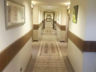 leonardo-royal-hotel-berlin-3-1