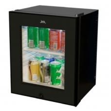Minibar Glass door JVD
