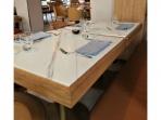 mona-restaurant-1