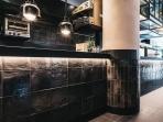 mona-restaurant-14-1