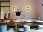mona-restaurant-18-1