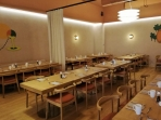 mona-restaurant-19-1