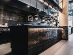 mona-restaurant-4-1