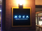 mona-restaurant-8-1