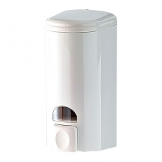 ODF Liquid soap dispenser wall mounted
