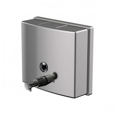 ODF Liquid soap dispenser wall mounted 1.2L
