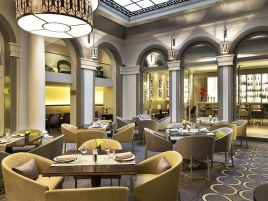 paris-marriott-opera-ambassador-hotel-6-1