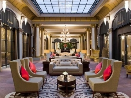 paris-marriott-opera-ambassador-hotel-7-1