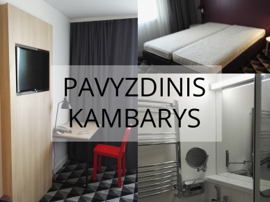 pavyzdinis-kambarys-1
