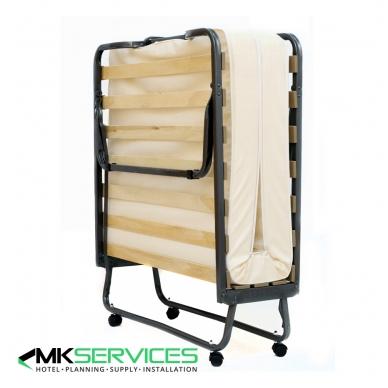 Hotel Folding Bed 90x200cm
