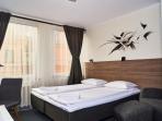 reformatai-park-hotel-vilnius-13-1